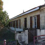 SAINT LOUIS DE MONTFERRAND Maison 6 pièces 153 M²