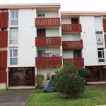 Biscarrosse appartement 3 pièces 69m2