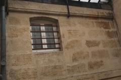 immeuble-bordeaux-2