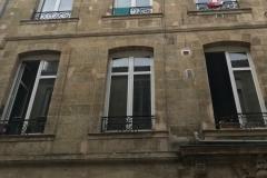 immeuble-bordeaux-3