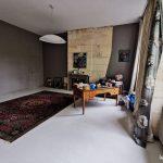 Bordeaux  › Jardin Public  › Appartement 126m²