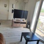 Le Bouscat › Appartement T2 – 39 m² libre