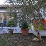 Blanquefort › Maison T4 plain pied 98 m²