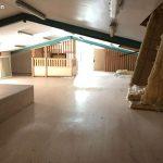 Bellebat › Local commercial 600 m² et 36 m²