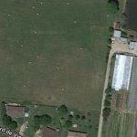 Montpon-Ménésterol (24) › Terrain de 2 224 m²