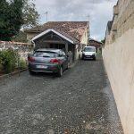 Lamarque › Maison T4 – 102 m²