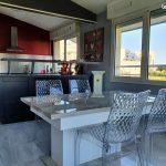 Mérignac › Arlac › T2 de 57 m²