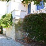 Sainte-Foy-la-Grande › 2 maisons T3 90 m² et 60 m²